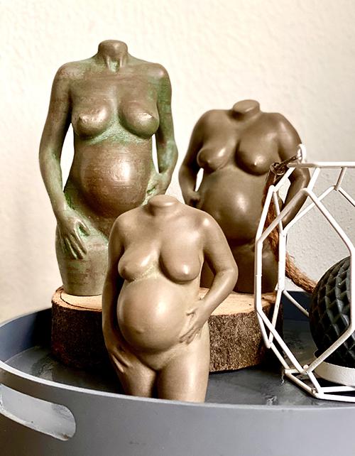 3d-beeld-zwangere-buik
